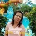 أنا مجدولين من عمان 34 سنة مطلق(ة) و أبحث عن رجال ل الحب