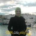 أنا شروق من عمان 45 سنة مطلق(ة) و أبحث عن رجال ل الزواج