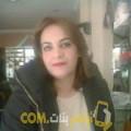 أنا أريج من الإمارات 38 سنة مطلق(ة) و أبحث عن رجال ل الزواج