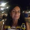 أنا شهد من العراق 55 سنة مطلق(ة) و أبحث عن رجال ل الحب