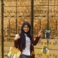 أنا وفاء من عمان 24 سنة عازب(ة) و أبحث عن رجال ل الدردشة