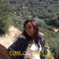 أنا وهيبة من اليمن 25 سنة عازب(ة) و أبحث عن رجال ل الصداقة