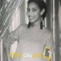 أنا كلثوم من اليمن 21 سنة عازب(ة) و أبحث عن رجال ل الدردشة
