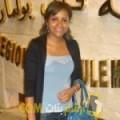 أنا هبة من ليبيا 35 سنة مطلق(ة) و أبحث عن رجال ل التعارف