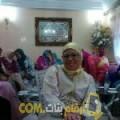 أنا جنات من سوريا 31 سنة مطلق(ة) و أبحث عن رجال ل الزواج