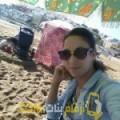 أنا شيماء من ليبيا 24 سنة عازب(ة) و أبحث عن رجال ل الزواج