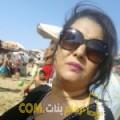 أنا إيناس من المغرب 37 سنة مطلق(ة) و أبحث عن رجال ل الدردشة