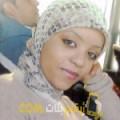 أنا نصيرة من الإمارات 26 سنة عازب(ة) و أبحث عن رجال ل الحب