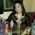 أنا جوهرة من ليبيا 25 سنة عازب(ة) و أبحث عن رجال ل الزواج