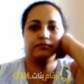 أنا عتيقة من المغرب 53 سنة مطلق(ة) و أبحث عن رجال ل الصداقة
