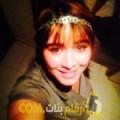 أنا مجدة من الكويت 27 سنة عازب(ة) و أبحث عن رجال ل الزواج