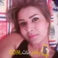 أنا سيرين من لبنان 27 سنة عازب(ة) و أبحث عن رجال ل الدردشة