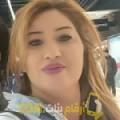 أنا محبوبة من سوريا 36 سنة مطلق(ة) و أبحث عن رجال ل التعارف