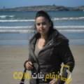 أنا سعاد من تونس 28 سنة عازب(ة) و أبحث عن رجال ل الصداقة