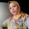 أنا رباب من الجزائر 25 سنة عازب(ة) و أبحث عن رجال ل الدردشة