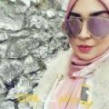 أنا جولية من الكويت 21 سنة عازب(ة) و أبحث عن رجال ل الزواج