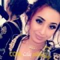 أنا صحر من تونس 42 سنة مطلق(ة) و أبحث عن رجال ل الحب