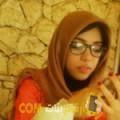 أنا جمانة من اليمن 24 سنة عازب(ة) و أبحث عن رجال ل الزواج