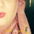أنا رانة من قطر 26 سنة عازب(ة) و أبحث عن رجال ل الدردشة