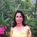 أنا حلومة من الإمارات 46 سنة مطلق(ة) و أبحث عن رجال ل المتعة