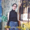 أنا سمح من لبنان 36 سنة مطلق(ة) و أبحث عن رجال ل الدردشة