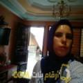 أنا جنات من الكويت 34 سنة مطلق(ة) و أبحث عن رجال ل التعارف