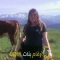 أنا صفاء من سوريا 42 سنة مطلق(ة) و أبحث عن رجال ل التعارف