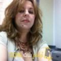 أنا ياسمينة من تونس 55 سنة مطلق(ة) و أبحث عن رجال ل الحب