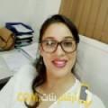أنا دلال من الأردن 37 سنة مطلق(ة) و أبحث عن رجال ل الزواج