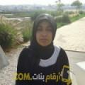 أنا حنان من قطر 38 سنة مطلق(ة) و أبحث عن رجال ل التعارف