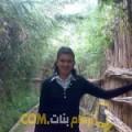 أنا ميرال من الجزائر 28 سنة عازب(ة) و أبحث عن رجال ل الصداقة