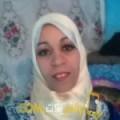 أنا آمل من فلسطين 38 سنة مطلق(ة) و أبحث عن رجال ل الصداقة