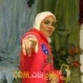 أنا آية من البحرين 26 سنة عازب(ة) و أبحث عن رجال ل الصداقة