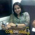 أنا رشيدة من اليمن 29 سنة عازب(ة) و أبحث عن رجال ل الزواج