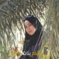 أنا حنان من الجزائر 24 سنة عازب(ة) و أبحث عن رجال ل الحب