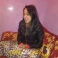 أنا علية من عمان 23 سنة عازب(ة) و أبحث عن رجال ل الصداقة