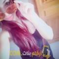 أنا أسية من سوريا 26 سنة عازب(ة) و أبحث عن رجال ل الدردشة
