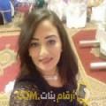 أنا ريتاج من السعودية 22 سنة عازب(ة) و أبحث عن رجال ل الحب