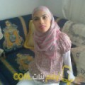 أنا آنسة من قطر 31 سنة عازب(ة) و أبحث عن رجال ل الدردشة