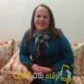 أنا سميرة من ليبيا 40 سنة مطلق(ة) و أبحث عن رجال ل المتعة