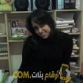 أنا سيمة من عمان 26 سنة عازب(ة) و أبحث عن رجال ل المتعة