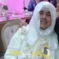 أنا رانة من المغرب 37 سنة مطلق(ة) و أبحث عن رجال ل الدردشة