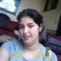 أنا ميار من فلسطين 32 سنة مطلق(ة) و أبحث عن رجال ل الزواج