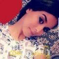 أنا أميرة من العراق 38 سنة مطلق(ة) و أبحث عن رجال ل التعارف