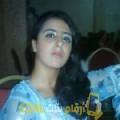 أنا نادين من ليبيا 27 سنة عازب(ة) و أبحث عن رجال ل الصداقة
