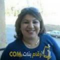 أنا حبيبة من البحرين 45 سنة مطلق(ة) و أبحث عن رجال ل الحب