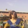 أنا انسة من السعودية 32 سنة مطلق(ة) و أبحث عن رجال ل الزواج