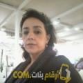 أنا وسيمة من قطر 37 سنة مطلق(ة) و أبحث عن رجال ل الدردشة