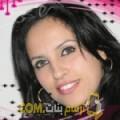 أنا ميساء من الكويت 36 سنة مطلق(ة) و أبحث عن رجال ل التعارف