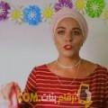 أنا صحر من اليمن 31 سنة مطلق(ة) و أبحث عن رجال ل الزواج